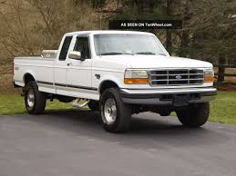 bronco car grayson ford f 250 1997 review amazing pictures and images u2013 look at the car