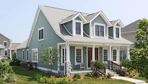 53 best cape cod house cape cod house plans cottage house plans luxamcc