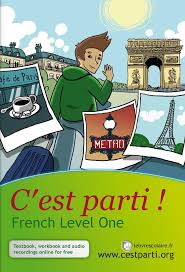 13 best french literacy images on pinterest french immersion