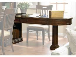 Partner Desk Home Office Furniture Home Office Cherry Creek Partner Desk 258 70 424