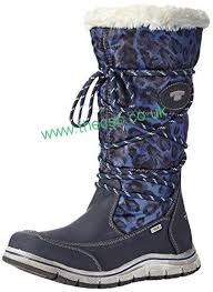s boots uk s boots clearance uk mount mercy