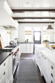 Beautiful Kitchens 2017 Best 25 Kitchen 2017 Design Ideas Only On Pinterest Kitchen