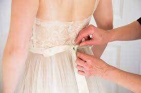 design your wedding dress how to design a one of a wedding dress