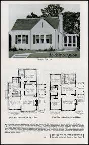 Bungalow House Plans by 25 Best Bungalow House Plans Ideas On Pinterest Bungalow Floor