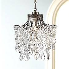 Lamps Plus Chandeliers Chandelier Lamps Modern Led Rectangular Crystal Chandelier Lamps