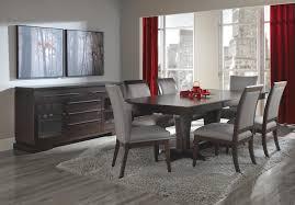 furniture warmth and comfort of colders furniture u2014 rebecca