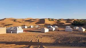 tangier tours morocco desert trips sahara desert trips