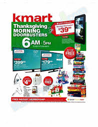 best 25 kmart black friday ideas on black friday 2013