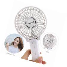 held battery operated fans rechargeable fans handheld mini fan battery operated electric