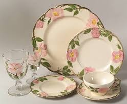 popular china patterns top 10 best selling china patterns at