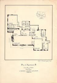 lenox terrace floor plans 14 best 730 park avenue images on pinterest park avenue