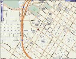 Texas Cities Map Mapquest Gps Navigation Maps Android Apps On Google Play Mapquest
