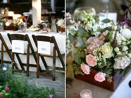 wedding centerpiece terrarium in a wine glass