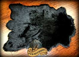 cheap bear rug for sale find bear rug for sale deals on line at