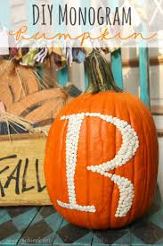 107 best fall crafts u0026 diy images on pinterest fall crafts kids