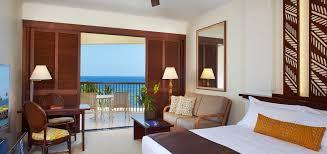 big island hawaii luxury accommodations mauna lani bay hotel