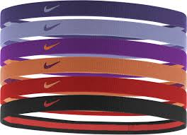 headbands sports nike headbands s sporting goods