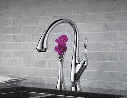 brizo kitchen faucets reviews belo kitchen brizo