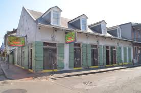 tropical isle new orleans locations hand grenades on bourbon street