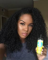 growing natural black hair with s curl moisturizer youtube best 25 baby hair growth ideas on pinterest will grey hair suit