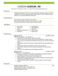 college student cv template word perfect resume format inspiration college student resume template