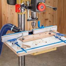 Fine Woodworking Bench Top Drill Press by 55 Best Drill Press Images On Pinterest Drill Press Drill Press