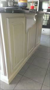 kitchen refacing oak cabinets can i paint my kitchen cabinets