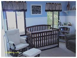 Decor Baby Room Luxury Wall Decal For Baby Boy Nursery Curlybirds Com
