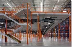 home depot opens third and largest direct fulfillment center