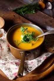 ina garten butternut squash soup 222 best butternut squash images on pinterest activities food