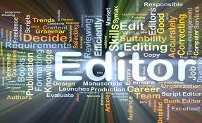 maggioli editore sede offerte di lavoro nell editoria e nell informatica occasioni con