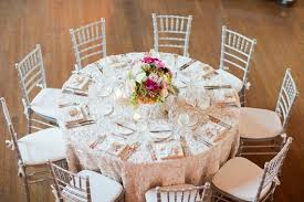 styling your wedding tables the wedding community