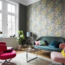 floral wallpaper archives walls republic