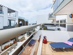 Italienische Schlafzimmerm El Kaufen Apartment Casa Miramar El Cotillo Fewo Direkt