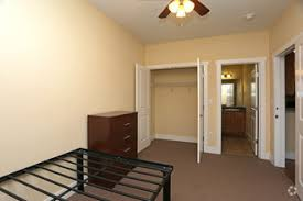 Bedroom Furniture Springfield Mo by Beacon Springfield Rentals Springfield Mo Apartments Com