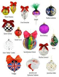 ornaments to make and sell beaded ornament 10