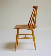 Modern Rocking Chair Png Emejing Tapiovaara Rocking Chair Gallery Transformatorio Us