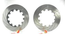 honda civic rotors aliexpress com buy 362 32mm dickass brake rotor for honda civic