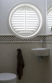 round window shutters google search www tradewindshutters com