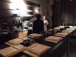 cours cuisine ducasse cours de cuisine alain ducasse chez l eclaireur dans la cuisine no