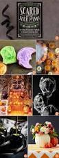 fire truck halloween basket 536 best halloween images on pinterest halloween stuff holidays