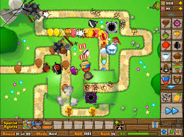 bloon tower defense 5 apk bloons tower defense v 2 5 mod money apk pd software
