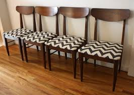 Dining Chair Set Of 4 Best Dining Chair Set Of 4 On Chair King With Dining Chair Set Of