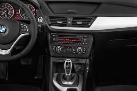 bmw x1 insurance cost what 2015 bmw x1 instrument panel interior photo automotive com