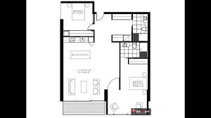 thompson residences condos 621 king street west toronto by