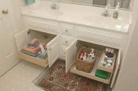 diy bathroom storage ideas 18 smart diy bathroom storage ideas and tricks worth considering