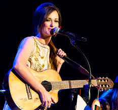 dierks bentley daughter kacey musgraves discography wikipedia