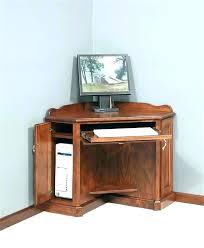 Armoire Office Desk Home Office Armoire Desks Home Office Desk Computer Home Office