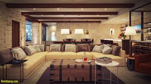 middle class home interior design best of home interior design for