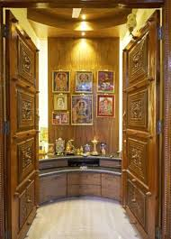 home interior and gifts what are pooja space interior ideas home interior design